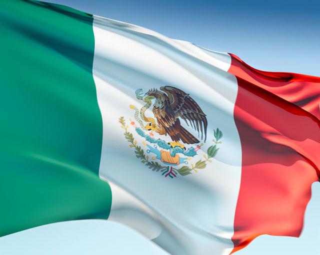 파일:external/www.mexican-flag.org/mexican-flag-640.jpg