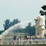 2006∙狮城掠影