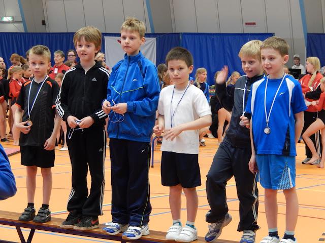 finale gymcompetitie jongens - 20.04.13%2Bfinale%2Bgymcompetitie%2Bjongens%2B%252880%2529.JPG