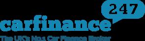 carfinance247 - The UK's No.1 Car Finance Broker