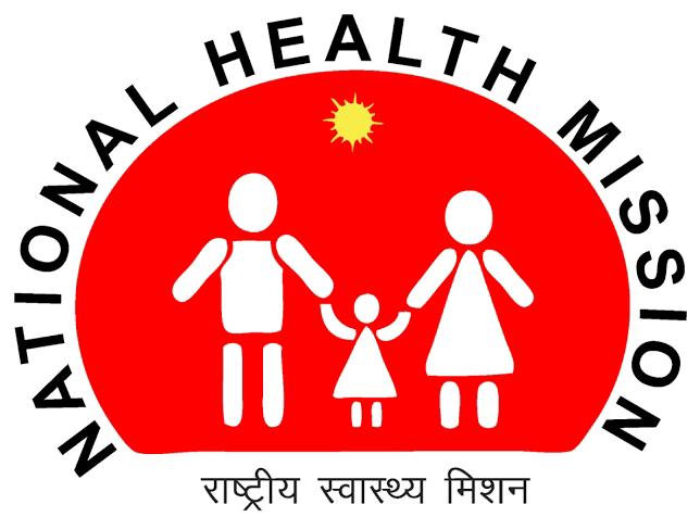 स्वास्थ्य और परिवार कल्याण निदेशालय (DHFWS), पंजाब  द्वारा 287 मेडिकल ऑफिसर (स्पेशलिस्ट) पद की भर्ती के लिए आवेदन आमंत्रित करता है
