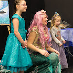 Little Mermaid M&G-10.jpg