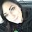 Mackenzie Dooley's profile photo