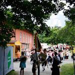Weinfest_2015 (144).JPG