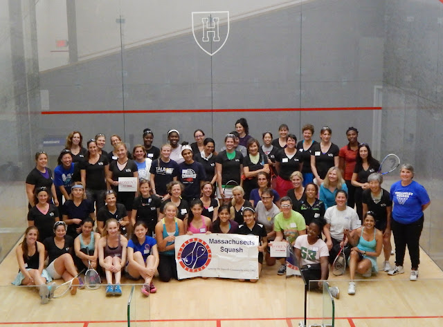 Boston Womens Squash Night 2014 - DSCN8396.JPG
