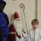 09-12-05 - Sinterklaas 108.JPG.jpg