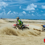 extreme motorcross Aruba - moto%2Bcross%2BGrape%2Bfiled%2BApril%2B2015-83.jpg