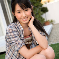 [BOMB.tv] 2010.01 Rina Koike 小池里奈 kr059.jpg
