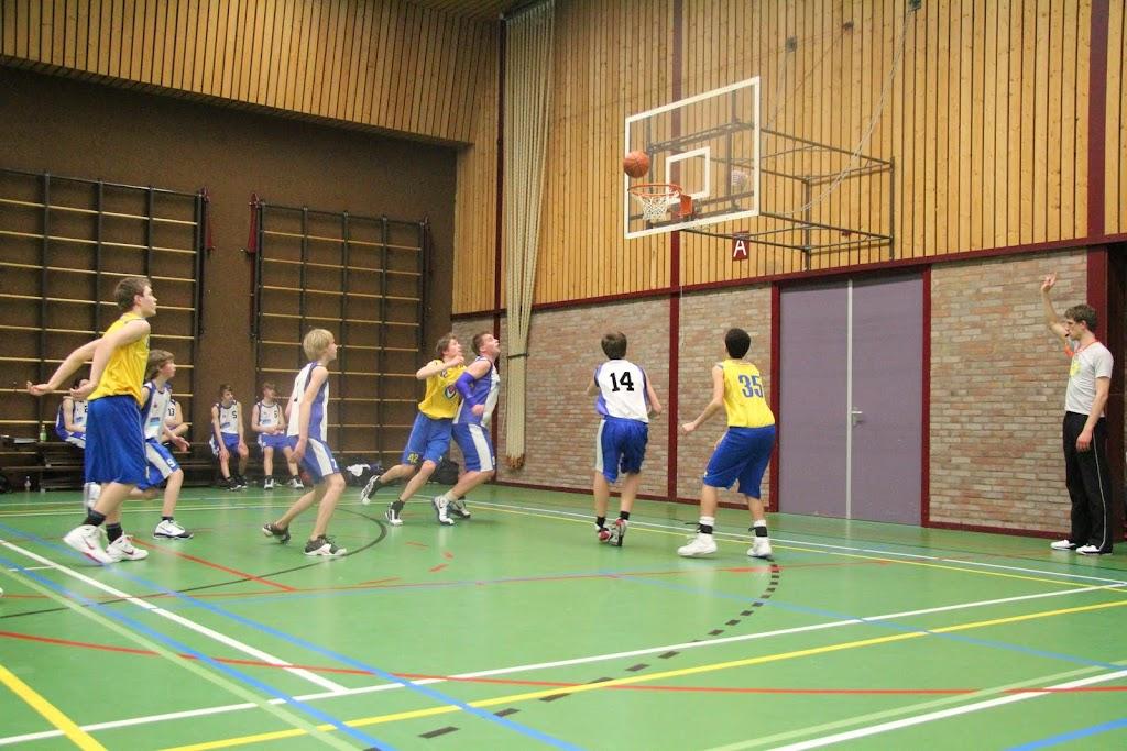 U16 wedstrijd 12 maart 2011 - IMG_2311.JPG