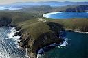 external image Bruny_Island-Cape_Bruny_Lighthouse2_698px.jpg