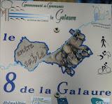 """""""Entre Sables et Galets"""""""