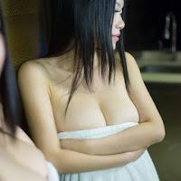 [XiuRen] 2014.06.11 No.155 琪琪Quee [67P] 0004.jpg