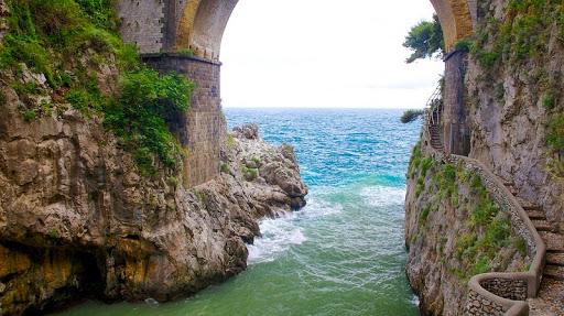 furore-amalfi-coast-8