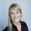 Jenica Egan's profile photo