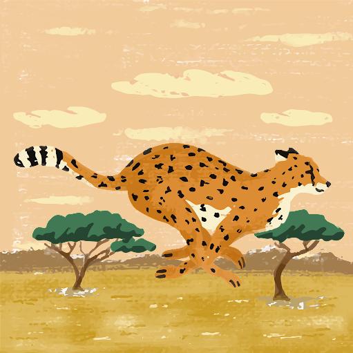 Tyrone Johnson Photo 40