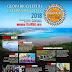 Ikuti Geo Colour Fun Run di Geopark Ciletuh Buruan Daftar, Gratis