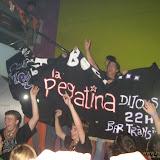 FM2007FestaTorradaAlBubuS