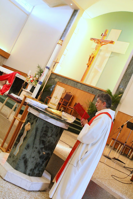 Baptism May 19 2013 - IMG_2866.JPG