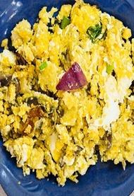 ovos-mexidos-com-cuscuz-nordestino-cc59_ao_ponto_variacoes_3