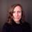 Christy Drogosch's profile photo