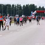 14.08.11 SEB 5. Tartu Rulluisumaraton - 21km - AS14AUG11RUM048S.jpg