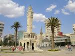 Konak Square, İzmir  [2004]