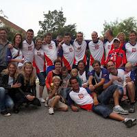 Československo na CPH World Cup 2011