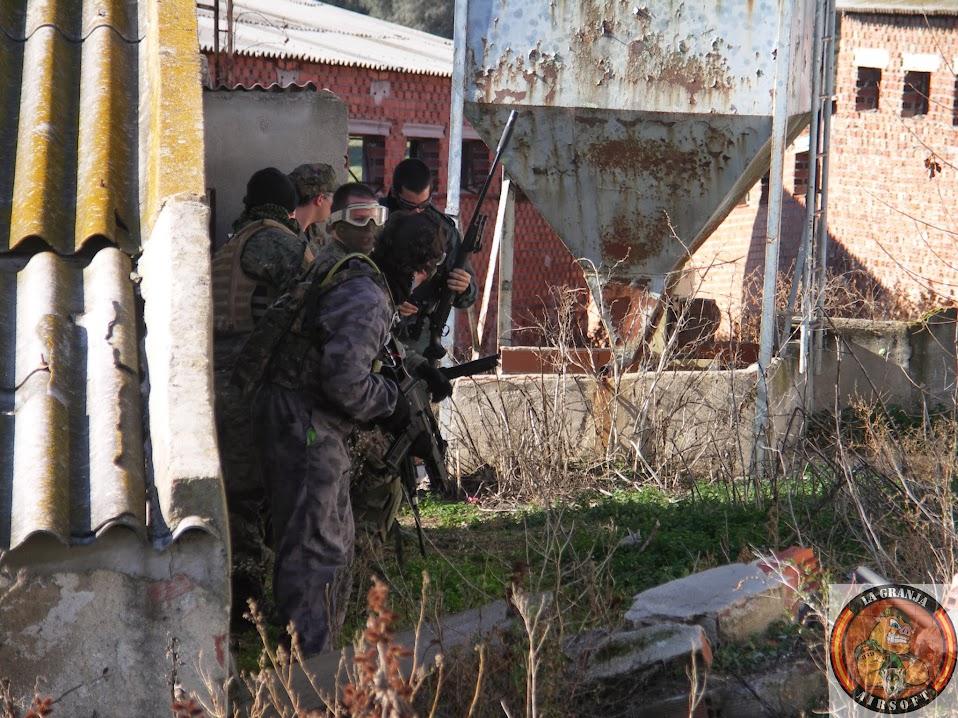 Fotos de Operación Mesopotamia. 15-12-13 PICT0040