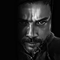 Stefano Campisi