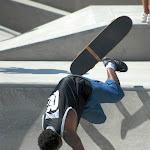 Venice Skate Park Opening Day-10.jpg