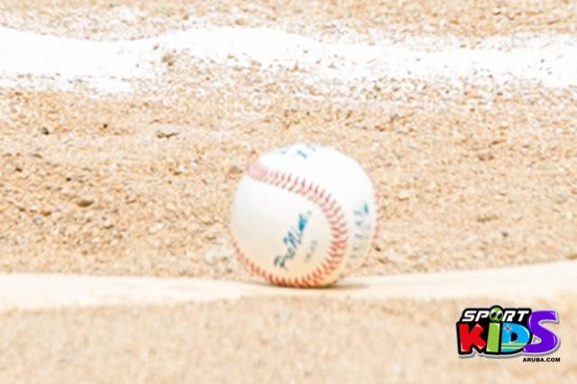 July 11, 2015 Serie del caribe Liga Mustang. Puerto Rico vs Panama - baseball%2BPuerto%2BRico%2Bvs%2Bpanama%2Bjuli%2B11%252C%2B2015-5.jpg