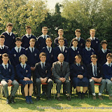 1990_class photo_Lalemant_5th_year.jpg