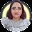 Alinny Corrêa de Oliveira's profile photo