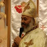 Feast of the Resurrection 2010 - IMG_1360.JPG