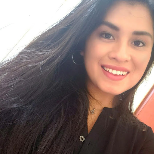 Patricia Chun Vásquez picture