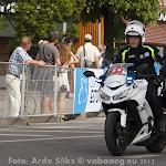 2013.06.01 Tour of Estonia - Tartu Grand Prix 150km - AS20130601TOETGP_179S.jpg