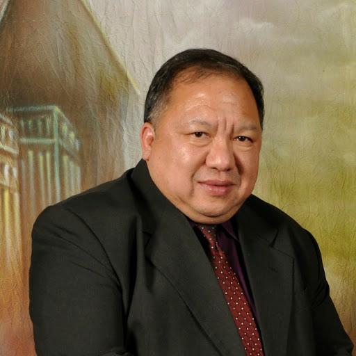 Charles Herr