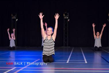 Han Balk Agios Dance-in 2014-2393.jpg