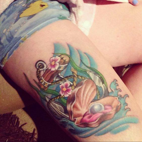 fantasia_concha_de_ostra_coxa_tatuagem