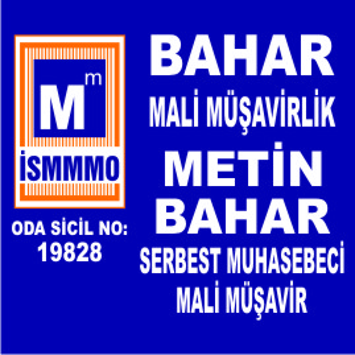 Metin Bahar Photo 7