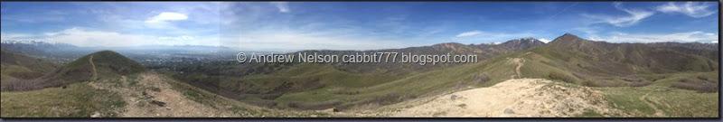 Avenues Twin Peaks 360