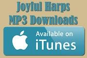Joyful Harps iTunes