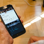 samsung-galaxy-note-ii-hands-on8_1020_gallery_post.jpg