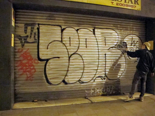 seor_wtc_graffiti_mtn9