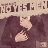 quaine-beats-no-yes-men-FINAL