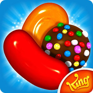 Candy crush all level hack apk