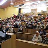 Predavanje - dr. Tomaž Camlek - oktober 2012 - IMG_6881.JPG