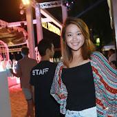 event phuket Full Moon Party Volume 3 at XANA Beach Club061.JPG