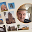 Ghislain Weeghmans's profile photo