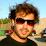 Sebastian Lavia's profile photo